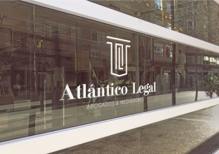 atlantico legal mu1